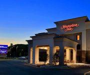 Photo of the hotel Hampton Inn Nanuet