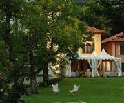 Photo of the hotel La Locanda Del Notaio
