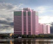 Photo of the hotel HANOI HOTEL