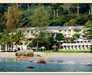 Photo of the hotel KHAO LAK SUNSET RESORT