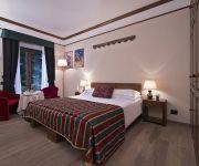 Photo of the hotel Boutique Hotel Villa Blu