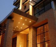 Photo of the hotel Premier Hotel Pretoria