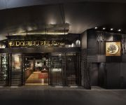 Photo of the hotel DoubleTree by Hilton Melbourne - Flinders Street