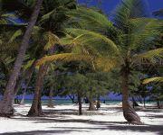 Photo of the hotel Carabela Beach Resort