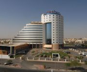 Photo of the hotel MOVENPICK HOTEL QASSIM