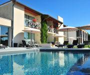 Photo of the hotel Les Jardins du Lac Relais du Silence