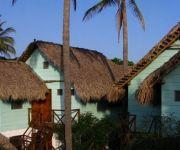 Photo of the hotel Los Cobanos Village Lodge