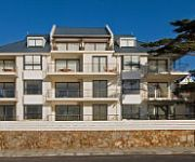 Photo of the hotel HERMANUS LUXURY APARTMENTS-74 ON MARINE