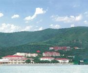 Photo of the hotel DONGSHAN BUSINESS HOTEL