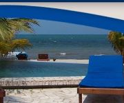 Photo of the hotel Saks At Placencia