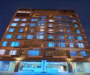Photo of the hotel Hotel Le Bleu