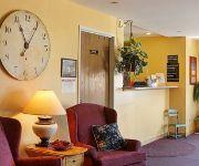 Photo of the hotel Super 8 Motel - Derby/Newport Area
