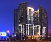 Photo of the hotel Sheraton Shenzhen Futian Hotel