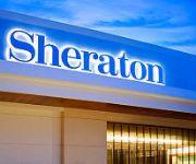 Photo of the hotel Sheraton Hua Hin Resort & Spa