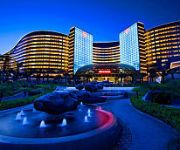 Photo of the hotel Shenzhen Sheraton Dameisha Resort