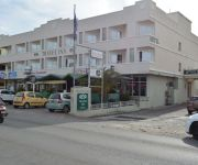 Photo of the hotel Travel Inn Hotel