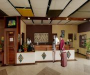 Photo of the hotel Club Du Lac Tanganyika