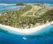 Photo of the hotel Palm Island Resort