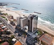 Photo of the hotel DANIEL HERZLIYA