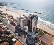 Photo of the hotel DANIEL HERZLIYA