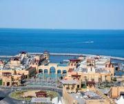 Photo of the hotel Al Manshar Rotana Hotel