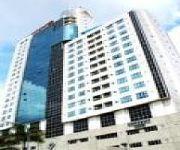 Photo of the hotel Ariva Gateway Kuching