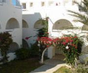 Photo of the hotel HAROUN DJERBA