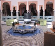 Photo of the hotel Riad Salam Zagora