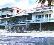 Photo of the hotel Bequia Beachfront Villa Hotel