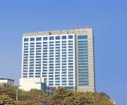 Photo of the hotel The Westin Dhaka