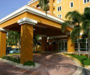 Photo of the hotel Golden Sands Villas