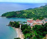 Photo of the hotel Grand Bahia Principe Cayoca