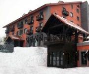 Photo of the hotel Dedeman Ski Lodge