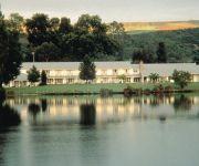Photo of the hotel VR Rotorua Lake Resort