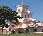 Photo of the hotel Belmond Hotel das Cataratas