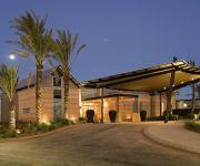 Photo of the hotel Novotel Ningaloo Resort Exmouth