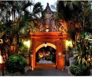 Photo of the hotel Hacienda de Cortes Hotel & Spa