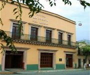 Photo of the hotel Hotel La Finca del Minero