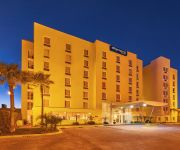 Photo of the hotel City Express Mexicali