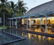 Photo of the hotel Veranda Resort Hua Hin - Cha Am - MGallery by Sofitel
