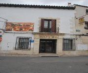 Photo of the hotel Hotel La Cerca