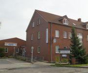 Frankfurt-Pagram: Landhotel Pagram