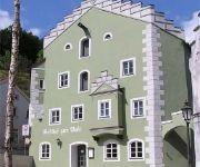 Zur Post Gasthof