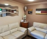 Photo of the hotel The Corn Mill Lodge Hotel