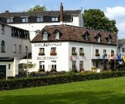 Photo of the hotel Fletcher de Geulvallei Hotel – Restaurant