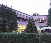 Photo of the hotel Giulietta e Romeo