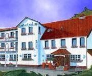 Photo of the hotel Burghagen