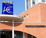 Photo of the hotel Europa Executive