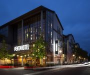 Photo of the hotel pentahotel Rostock