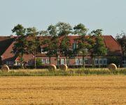 Photo of the hotel Alte Schule Landhotel Garni